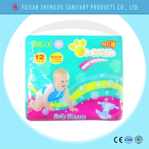 2013 Spring New Disposable Diaper (Cheris) pictures & photos