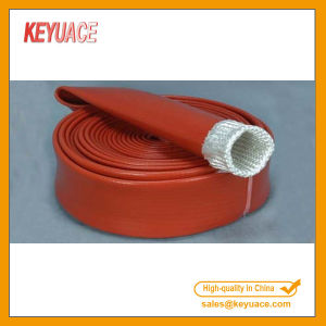 china zfrs silicone fiberglass sleeve for wire harness - china silicone  fiberglass sleeve for wire harness, fiberglass sleeve for wire harne