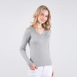 cf44c3c91ec89 China Cashmere Sweater, Cashmere Sweater Manufacturers, Suppliers, Price |  Made-in-China.com