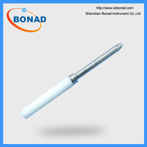 UL1278 PA130A Rigid Test Probe for Prevent Electric Shock Protection pictures & photos