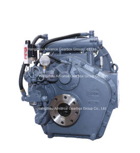 Marine Gearbox (HC200) pictures & photos