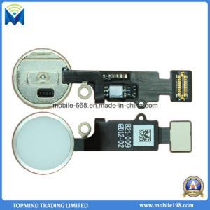 wholesale dealer f5e7a 1e5a0 Original New Flex for iPhone 7 7 Plus Home Button Flex Cable