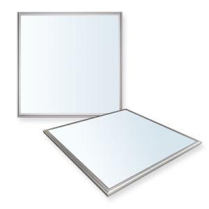 Integrated Ceiling Flat Panel Led Light