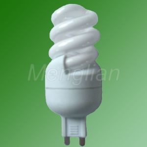 Energy Saving Lamp G9 Spiral