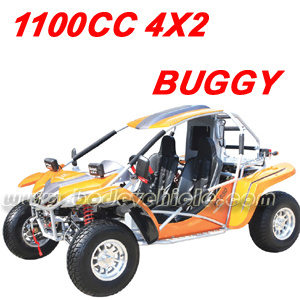 650CC. 800CC. 1100CC Go Kart. Buggy (MC-451) pictures & photos