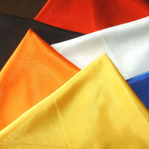 Inherent Flame Retardant Fabric & Products