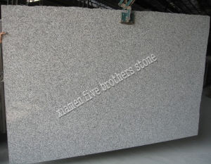 G603, G640, G648, G664, G687, Xili Red Chinese Tile Slab Granite
