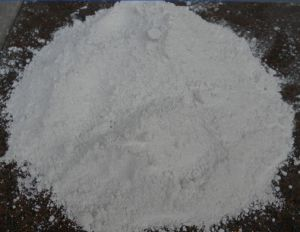 Kaolin for Cosmetics pictures & photos