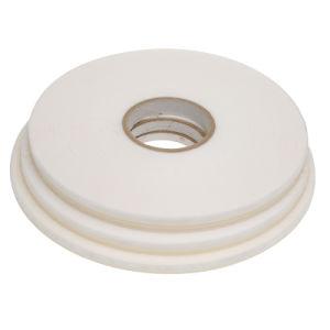 Pressure Sensitive Sealing Tape for Plastic Bags pictures & photos