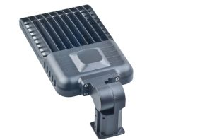 Wall or Arm Mount LED Shoebox Area & Flood Lights with ETL&Dlc Listed pictures & photos