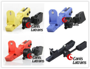 Cr-Speed Holster, Gun Holster for Airsoft Cl7-0021 pictures & photos
