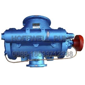 3GCS Series Double Suction Three Screw Pump pictures & photos