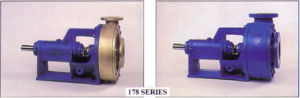 Centrifugal Pump (178 Series)