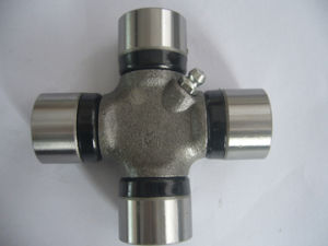U-Joint (5-153x)