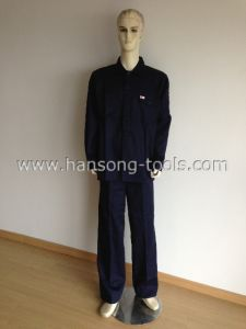 Workwear Coverall (SE-861) pictures & photos