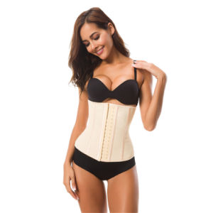 exquisite style official supplier latest trends of 2019 Body Magic Shaper for Women Shapewear Waist Cincher
