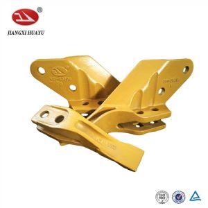 Jcb Bucket Teeth for Excavator Parts 531-03208/09