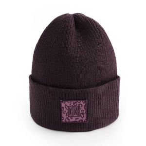 b4a6e5f3 China Warm Hat, Warm Hat Manufacturers, Suppliers, Price | Made-in-China.com