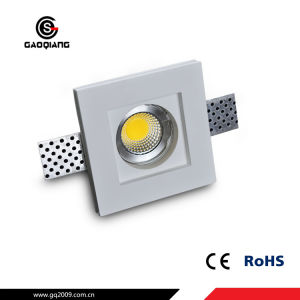 Wholesale New Design LED Downlight for Home Gqd2001