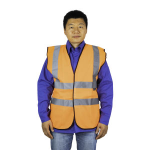 Factory Safety Protective Workwear Flame Retardant Working Clothing 2020 Hot Sale