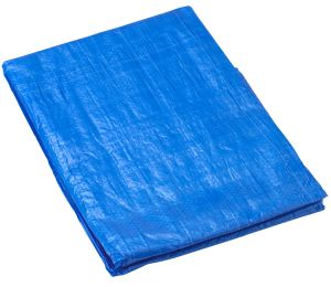 Standard Tarpaulin Size Low Price List Colorful Tarpaulin Fabric