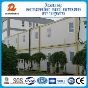 Wholesale Hotel Suppliers
