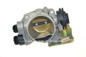 Chery Throttle Valve for Fulwin pictures & photos
