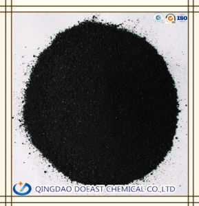 Resinated Lignite Filtration Reducer Mud Additive pictures & photos