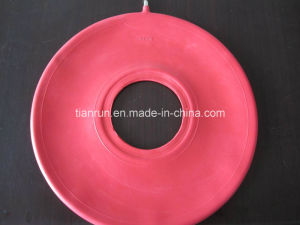 Rubber Air Cushion, Natural Rubber pictures & photos