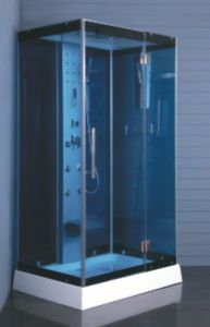 Steam Shower Sanitary Ware
