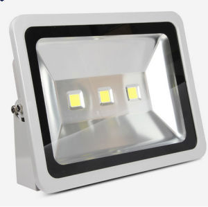 LED Outdoor Wall Light, LED Flood Light 150W pictures & photos