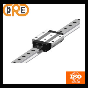China Made and Competitive Price for Punching Machine Ball Linear Guide pictures & photos