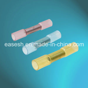 Chinese Manufacture Heat Shrinkable Sealing Sleeves pictures & photos