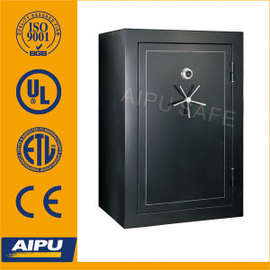 Fireproof Gun Safe Wholesale with UL Listed Securam Electronic Lock Rgs593924-E pictures & photos