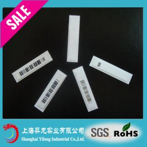 Hot Sales Shop and Supermarket Anti-Theft EAS Am Dr Label pictures & photos