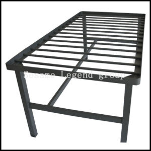 Home and Dormitory Bed Frame