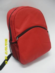 Promotion Backpack (XYB1264)