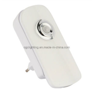 2+16 Rechargeable Multifunction LED Emergency Sensor Light pictures & photos