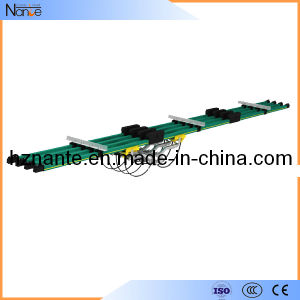 JDC-H, JDC-HT, JDC-HS Crane Single Pole Conductor Rail pictures & photos