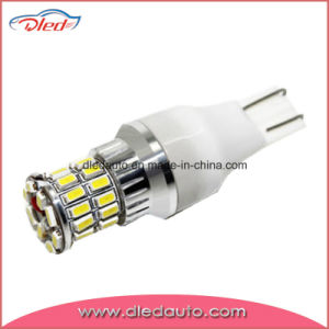 T15 Turbo 36*3014SMD Canbus LED Automobile Lighting