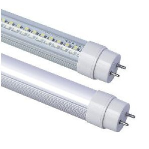 CE and Rhos 18W T8 1200mm LED Tube