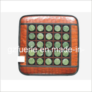 Fashion Infrared Jade Cushion (F-6207)