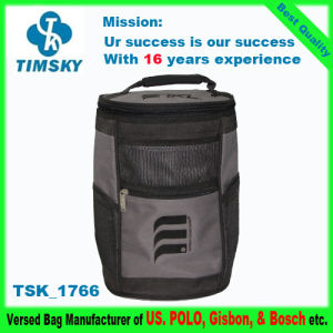 Promotion Cooler Bags for Outdoor, Sports, Camping, Traveling, Promotion, School, Hunting