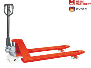Good Quality Hand Pallet Truck (CYPF)