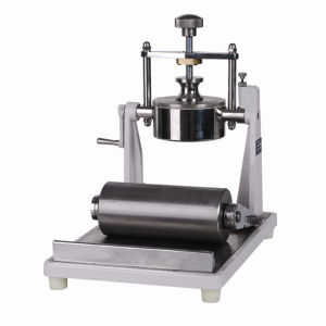 Paper Water Absorbency Cobb Tester Manufacturer