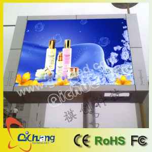 P16 Large LED Panels pictures & photos