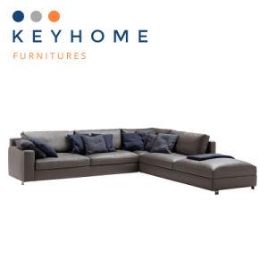 New Italian Design Modular Sofa L Shape Sofa