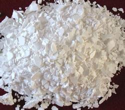94% Factory Supply Calcium Chloride pictures & photos