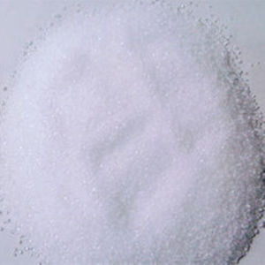 Citric Acid (CA CAS No 77-92-9) pictures & photos