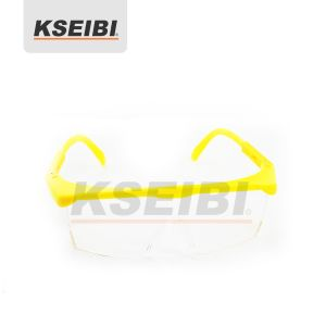 High Quality Kseibi PC Eye Protect Safety Glasses pictures & photos
